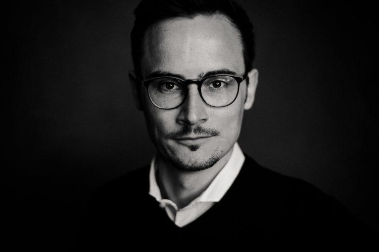 Manuel Stöhr Hochzeitsfotografie Fotograf