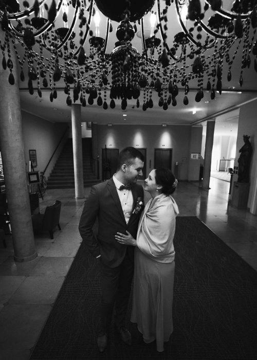 Kontaktanfrage - Hochzeitsfotograf Augsburg - Manuel Stöhr