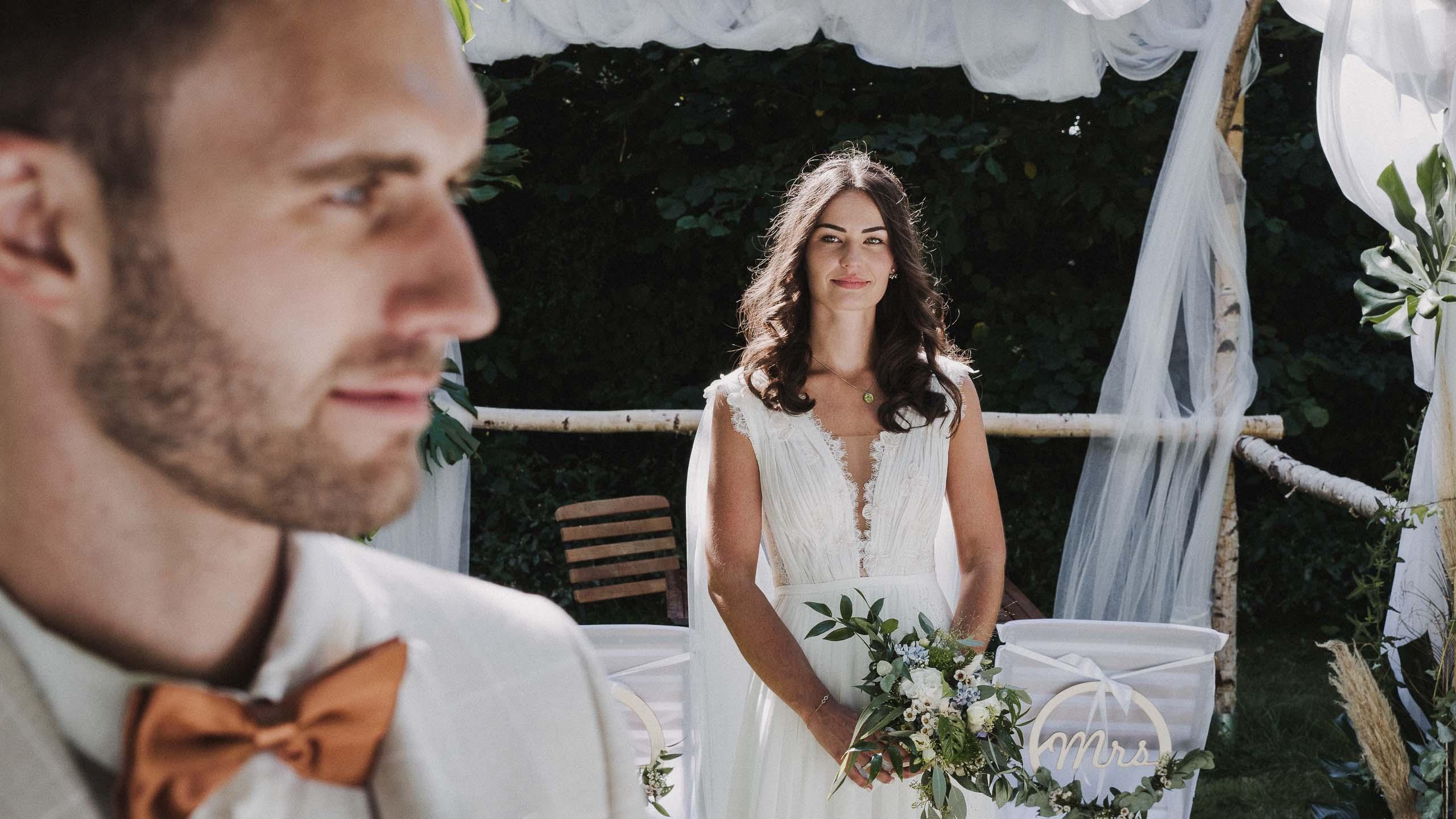 Manuel Stöhr Hochzeitsfotograf Augsburg